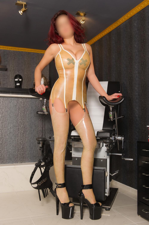 lady leyla frankfurt anal verker