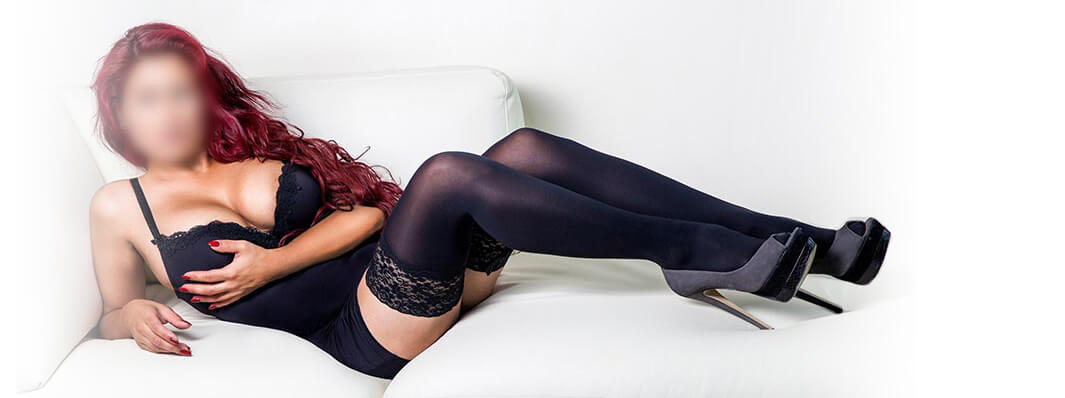 fetisch spiele lady leyla frankfurt