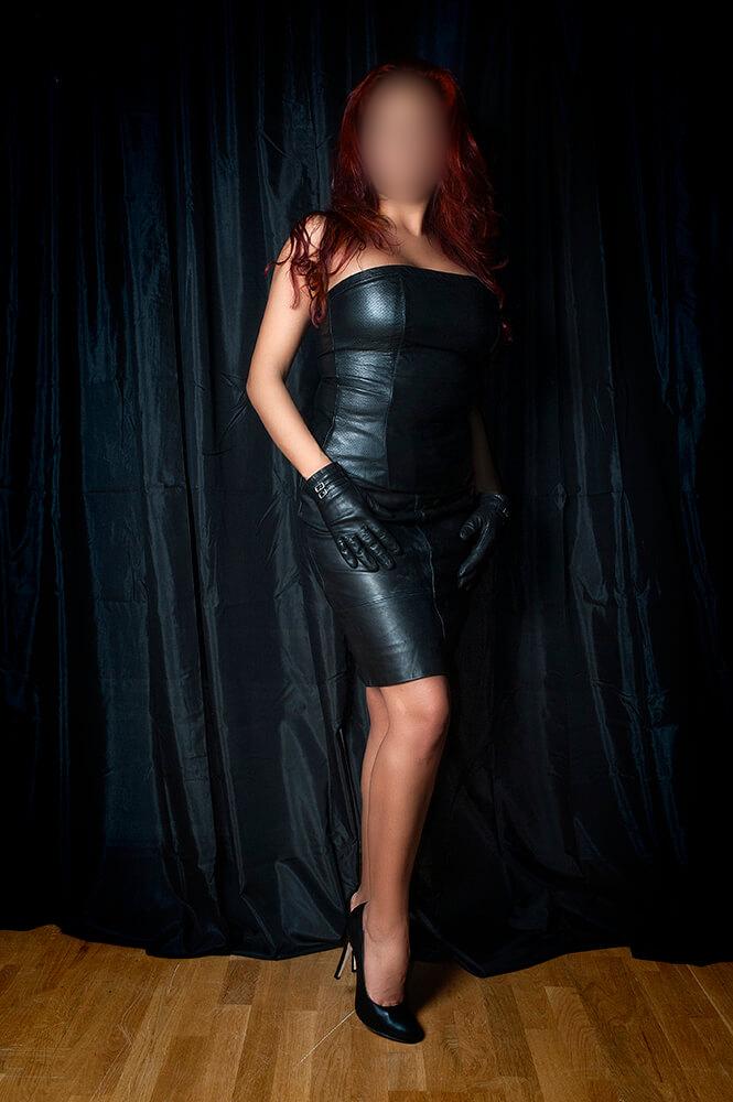 lady leyla frankfurt erotikforum