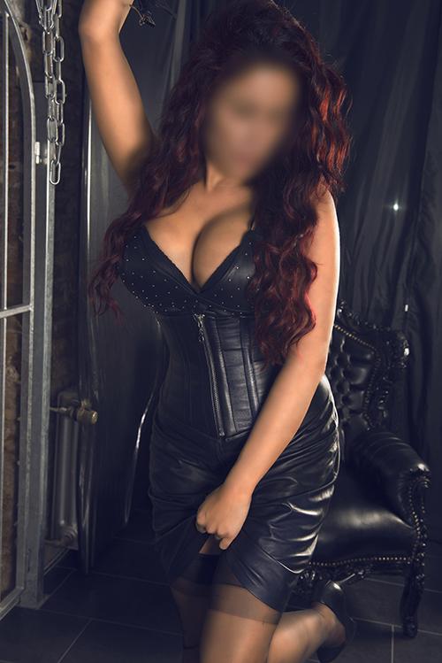 lady leyla frankfurt sexkontakte leipzig